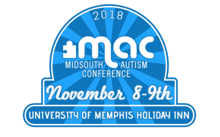 MAC :: Midsouth Autism Conference